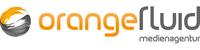 orangefluid