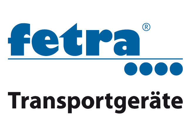 Fetra Transportgeraete