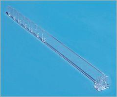 Fachteiler brechbar H 25mm