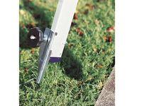 HACA Fußspitze Typ 0622