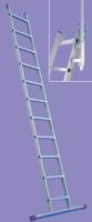 HACA Anlegeleiter Typ 8005.05