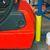 Regalstützenschutz - DEKRA geprüft und zertifiziert 5
