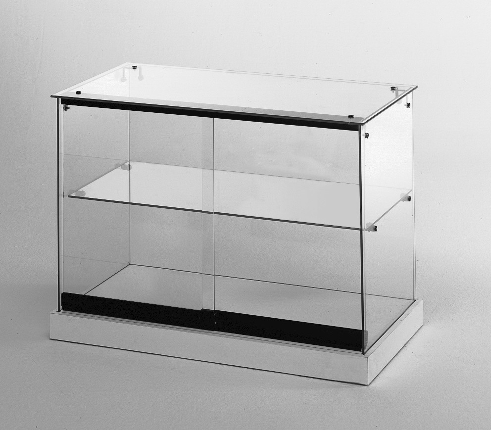 glasvitrine tisch bestseller shop f r m bel und einrichtungen. Black Bedroom Furniture Sets. Home Design Ideas